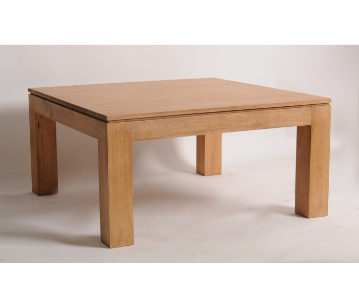 BasseCarréBoisMeuble BasseCarréBoisMeuble HeveaNaturel Table HeveaNaturel BasseCarréBoisMeuble HeveaNaturel Table Table Table 35RALj4