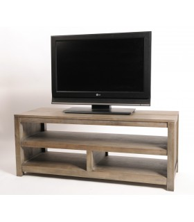 Meuble Tv Hifi plasma