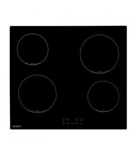 Table de cuisson 4 feux beldeko TV4v-103 Vitrocéramique qualité