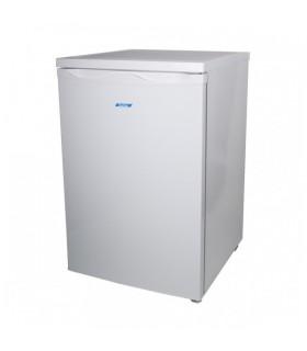 réfrigérateur TABLE TOP 119Litres encastrable