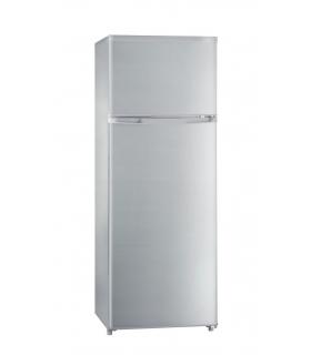 Réfrigérateur 2 Portes - R2P212S-109